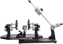 Premium Stringer 3600 Strängningsmaskin