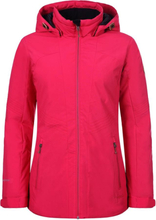 Valma D Women's Jacket Pinkki 48