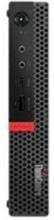 ThinkCentre M920q - 256 GB SSD & 8 GB RAM