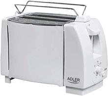 Brødrister Toaster