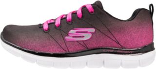 Skechers SKECH APPEAL 2.0 Sneakers ombre heathered