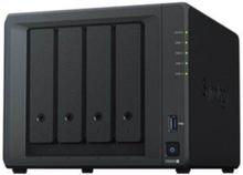 Disk Station DS920+