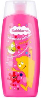 Balsam - 41% rabatt