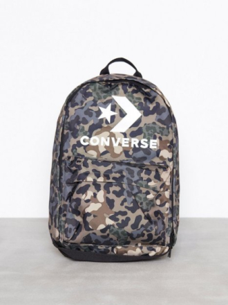 Converse EDC 22 Backpack 22L