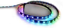 ROG Addressable LED Strip - 60cm
