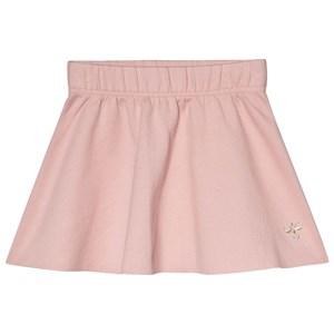 Hummel Belli Skirt Mellow Rose 98 cm (2-3 år) - Babyshop