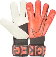 Nike Målvaktshandske Grip 3 Fire - Orange/Svart