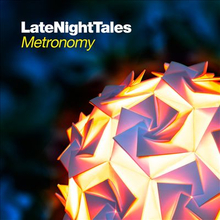 Late Night Tales: [Import]