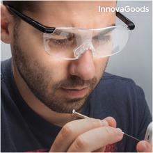 Förstoringsglasögon innovagoods