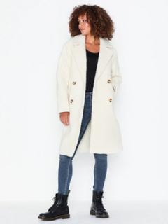 Gina Tricot Alma Coat Kappor