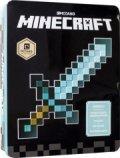 Minecraft Guide: Overlevelseskasse + Overlevernes Hemmeligheder - Stephanie Milton - Bog - Gucca