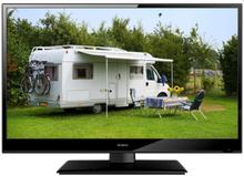 """19"""" Finlux TV 19C18FLX 12V/230V"""
