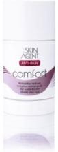 The skin agent COMFORT 25ml