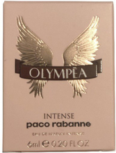 Paco Rabanne - Olympea Intense - 6 ml Edp - Mini