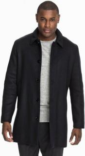 Samsøe Samsøe Kenpo jacket 4011 Jakker & frakker Dark Blue