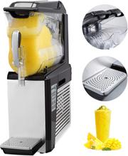 Slush Ice Maskine 1 x 10 liter