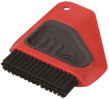 MSR Alpine Dish brush - oppvaskkost og skrape