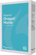 Dragon Home - Licencja elektroniczna