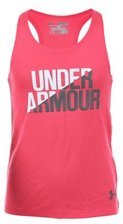Under Armour Tank
