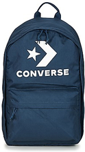 Converse Rygsæk EDC 22 Converse