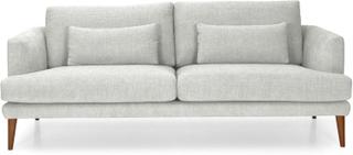 Lund 3-sits soffa Yedi 232