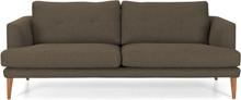 Eriksberg 3-sits soffa Side 81