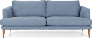 Eriksberg 3-sits soffa Side 142