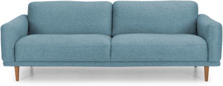 Hovås 3-sits soffa Durango 23