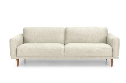 Hovås 3-sits soffa Durango 06