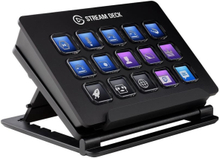 Elgato Stream Deck - PC/PS4/XB1