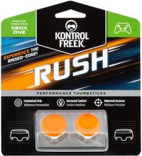 KontrolFreek Rush FIFA, Forza Thumbsticks - XBOX