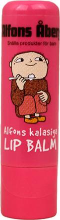 Alfons Juhlava Huulivoide, 5 ml