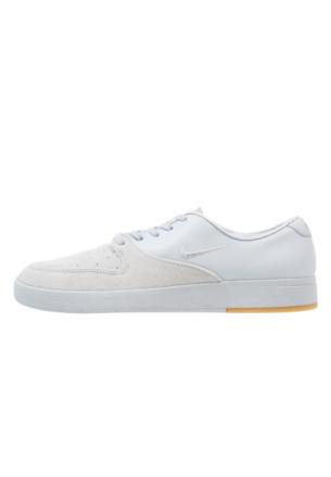 Nike SB ZOOM PROD X Joggesko wolf grey/cool grey