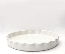 Pajform Provence, Ø30 cm