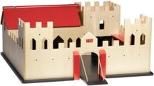 Castle Big