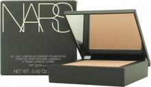 NARS Cosmetics All Day Luminous Powder Foundation SPF25 12g - Mont Blanc