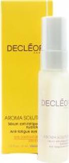 Decleor Aroma Solutions Anti-Fatigue Ögon Serum 15ml