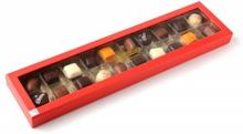 Sv. Michelsen Fyldte Chokolader I Juleæske 200 g