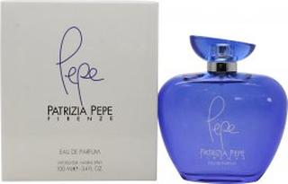 Patrizia Pepe Pepe Eau de Parfum 100ml Sprej