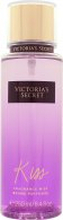 Victorias Secret Kiss Fragrance Mist 250ml - New Packaging