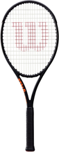 Wilson Burn 100S Countervail Black Edition 2018 4 ( 4 1/2)