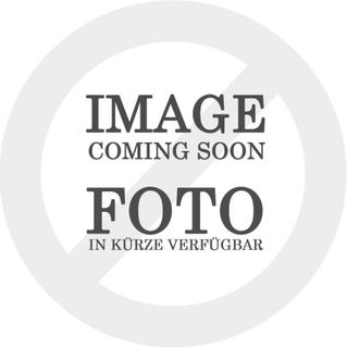 SW-Motech URBAN ABS top case - 16-29 l. Lashing option. ABS plastic...