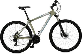 "Mountainbike 29"" Vibe - Olivgrön"