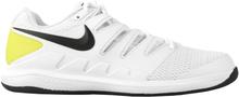 Nike Air Zoom Vapor 10 Carpet Tennisschuhe Herren 40