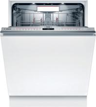 Bosch SMV8YCX01E Integrerbar Opvaskemaskine