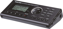 Tascam GB-10 all-in-one bas and guitar trainer/recorder