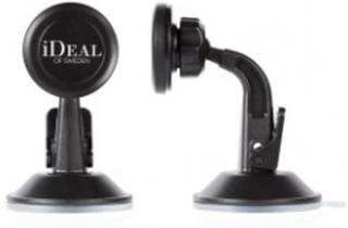 Ideal Of Sweden - iDeal car mount magnetisk mobilhållare - iDeal Of Sweden