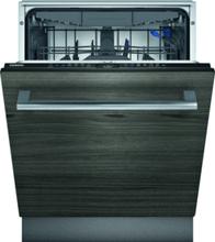 Siemens SN73EX17CE Integrerbar Opvaskemaskine