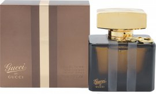 Gucci Gucci by Gucci Eau de Parfum 50ml Sprej
