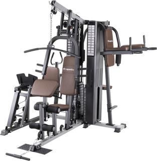 inSPORTline Home Gym Profigym C300